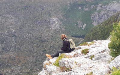 Tasmanië 2